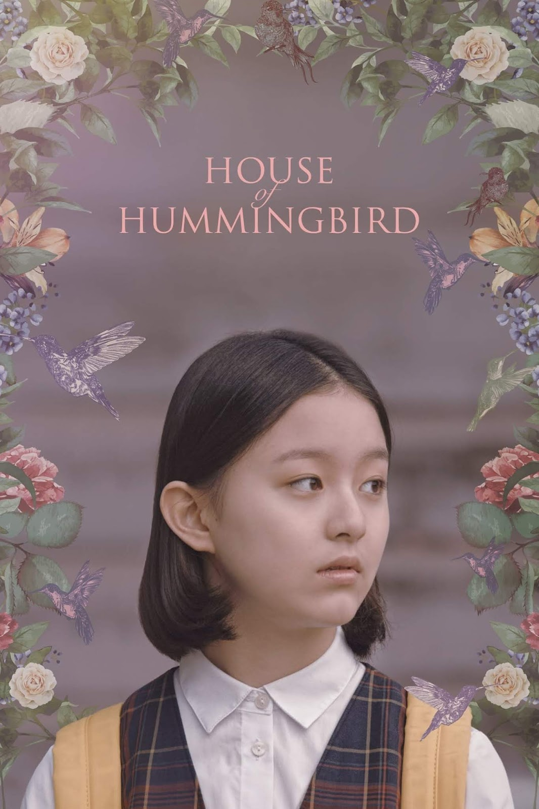 House of Hummingbird (2018) Full Movie