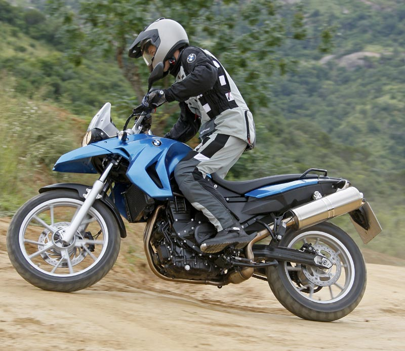 new car pictures prices and reviews bmw f650gs. Black Bedroom Furniture Sets. Home Design Ideas
