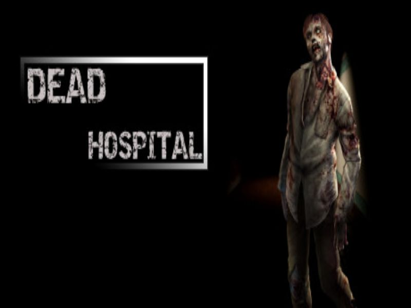 Download Dead Hospital Game PC Free