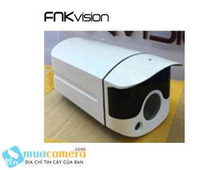 FNK-HA12B202A