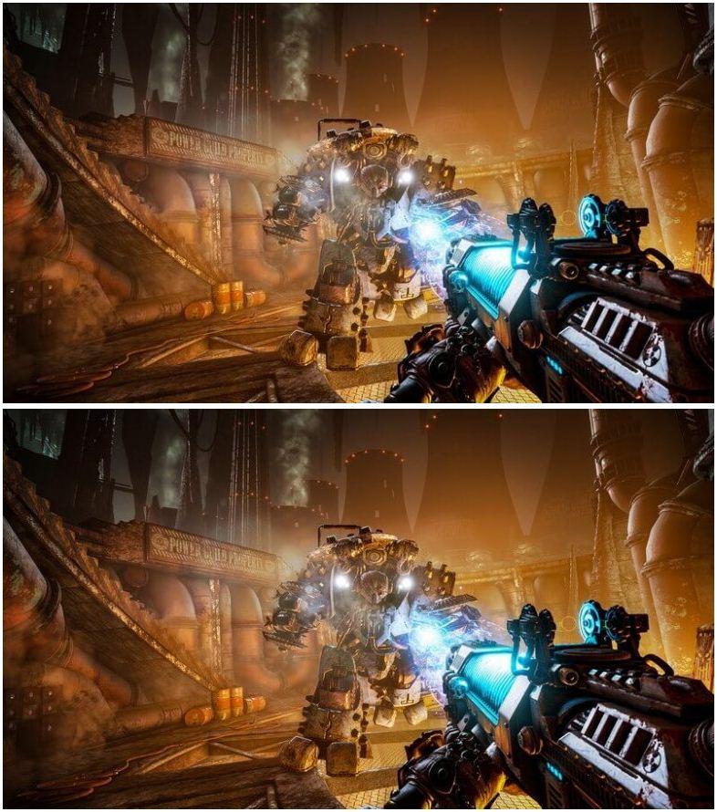 تحميل Necromunda Hired Gun ، تحميل لعبة الأكشن Necromunda Hired Gun للكمبيوتر ، تحميل لعبة Necromunda Hired Gun ، تحميل لعبة الأكشن Necromunda Hired Gun للكمبيوتر بروابط مباشرة ، تحميل لعبة Necromunda Hired Gun crack ، تحميل لعبة Necromunda Hired Gun link بنصف السعر ، تحميل ألعاب أكشن للكمبيوتر ، تنزيل لعبة صغيرة للكمبيوتر ، تنزيل مجاني Necromunda Hired Gun ، تنزيل مباشر Necromunda Hired Gun ، تنزيل لعبة الأكشن Necromunda Hired Gun ، تنزيل لعبة Necromunda Hired Gun، تحميل لعبة الأكشن Necromunda Hired Gun للكمبيوتر إصدار FitGirl Compact