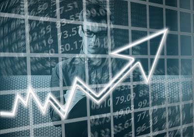 Kenapa Fluktuasi Harga Bitcoin sangat Cepat Naik dan Cepat Turun? Ini Alasannya