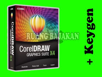 Technical Illustration Software – CorelDRAW Technical Suite