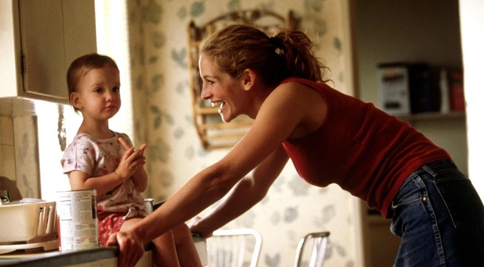 How a mom can boost her self-esteem: what to do if you feel underappreciated