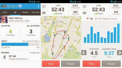 https://itunes.apple.com/es/app/runkeeper-gps-correr-caminar/id300235330?mt=8