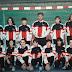 Οι μαθήτριες του 2ου ΤΕΛ Κοζάνης, Πρωταθλήτριες Ελλάδας στο σχολικό Πρωτάθλημα 1994 και όγδοες στο Παγκόσμιο ης Γερμανίας