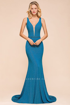 https://www.cocosbride.com/elegant-open-back-v-neck-long-mermaid-prom-dress-g3454?cate_3=144/?utm_source=blog&utm_medium=post&utm_campaign=TeresaS202001