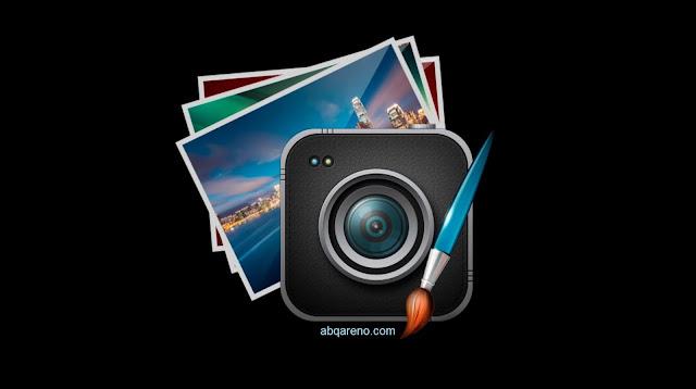 برنامج الفتوشوب للهاتف الاندرويد 2019 + افضل 4 تطبيقات اخري لتعديل الصور بشكل خرافي - 135