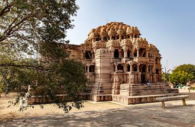 🌺🌺Indian History and Culture भारतीय इतिहास एवं संस्कृति🌺🌺 Static Gk for NTPC/Railway, PSPCL, Punjab Patwari, Rajathan Police/Rajasthan Patwari and all other exams.