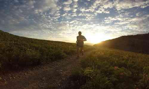 Manfaat Lari Pagi Untuk Kesehatan Jika Dilakukan Teratur