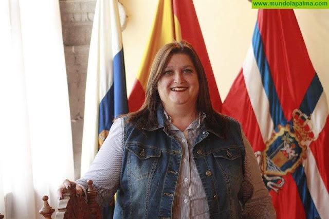 El Ayuntamiento de Santa Cruz de La Palma mantiene hasta el 1 de octubre la tramitación de ayudas de los pensionistas retornados de Venezuela