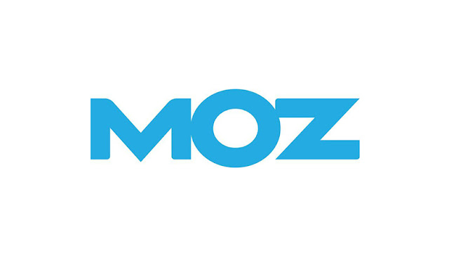 Moz pro free account