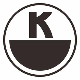K__31904