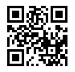 Coku Coin Referral BAR Code: