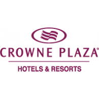 Hotel Manager Crowne Plaza Duqm