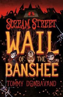 https://www.goodreads.com/book/show/19454376-wail-of-the-banshee