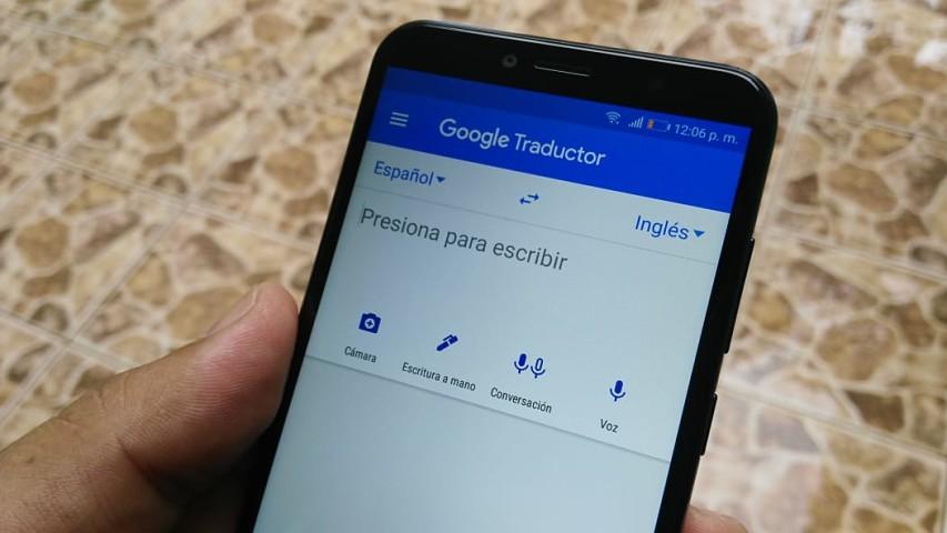3 Alternativas al Traductor de Google para Android