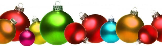 women ornaments