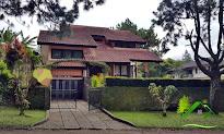Villa A 30 Kampung Daun