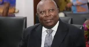 Martin Amidu Dares Gov't He Would Publish Agyapa Report