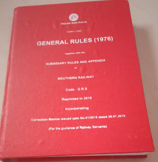DEFINITIONS in GRS Railway - General Rules for Signallling