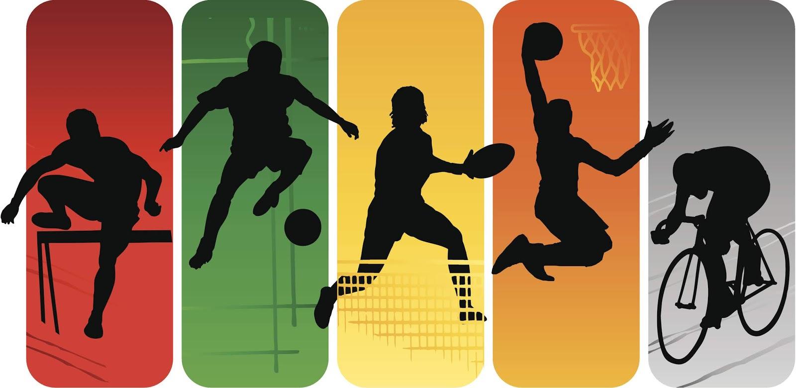 Subvenciones clubs deportivos