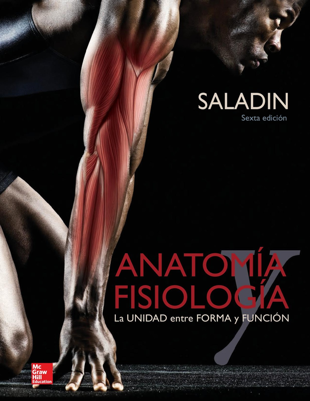 Lujoso Anatomía Y Fisiología Humana Marieb 9ª Edición Descarga ...