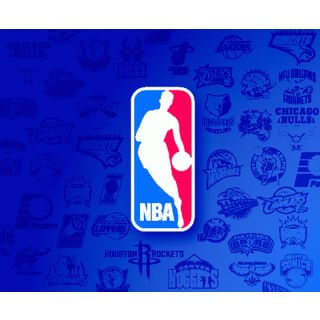 nba hd wallpapers for android
