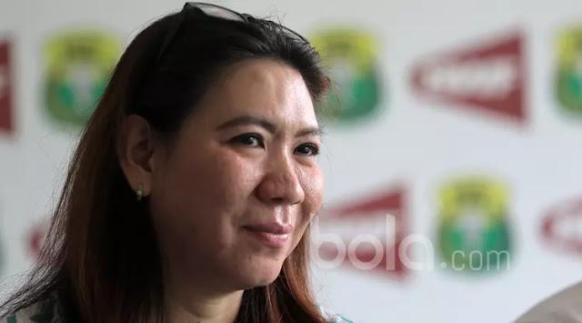 Karena Corona Indonesia Batal Kirim Pemain di Ajang Cina Master 2020