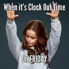 Happy Friday Memes, Tgif Meme The Office, Tgif Images