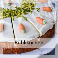 https://christinamachtwas.blogspot.com/2019/04/rublikuchen-mit-frischkaseglasur.html