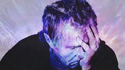headache తలనొప్పి