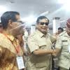 Kumpul di Ciracas, Purnawirawan Kopassus Sapa Prabowo Presiden