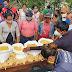 Idam oferece curso de boas práticas na produção de farinha a produtores indígenas de Tabatinga