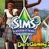 The Sims 3 Generation Game