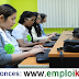 تشغيل 2500 موظفة إدارية بمدينة مراكش