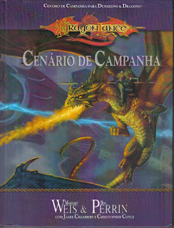 http://www.4shared.com/office/v-e78Lsyca/Dragonlance__pt-br_.html
