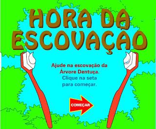 http://websmed.portoalegre.rs.gov.br/escolas/obino/cruzadas1/corpo/toothbrushpatch.swf