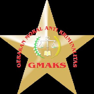 Ketua GMAKS Akan Laporkan Perusahaan Yang Menyalahi Aturan
