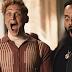 Exército de Ladrões: Army of Thieves estreia dia 29 de Outubro, na Netflix