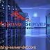 Top Web Hosting Company in Bangladesh
