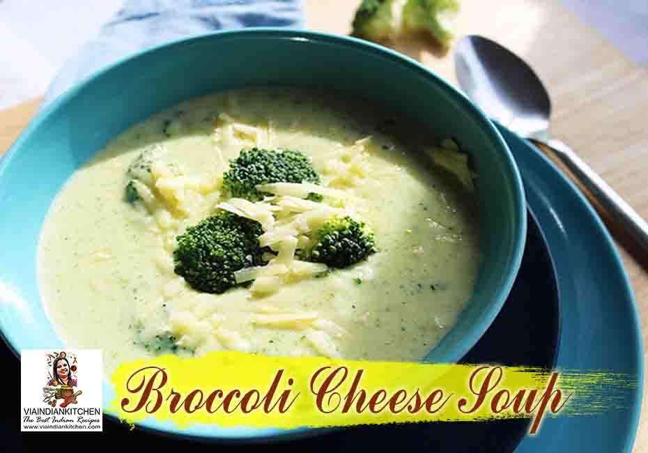 viaindiankitchen-Broccoli-Cheese-Soup