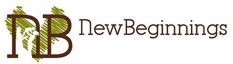 New beginnings tupelo
