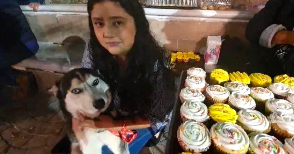 Dog's Chemotherapy