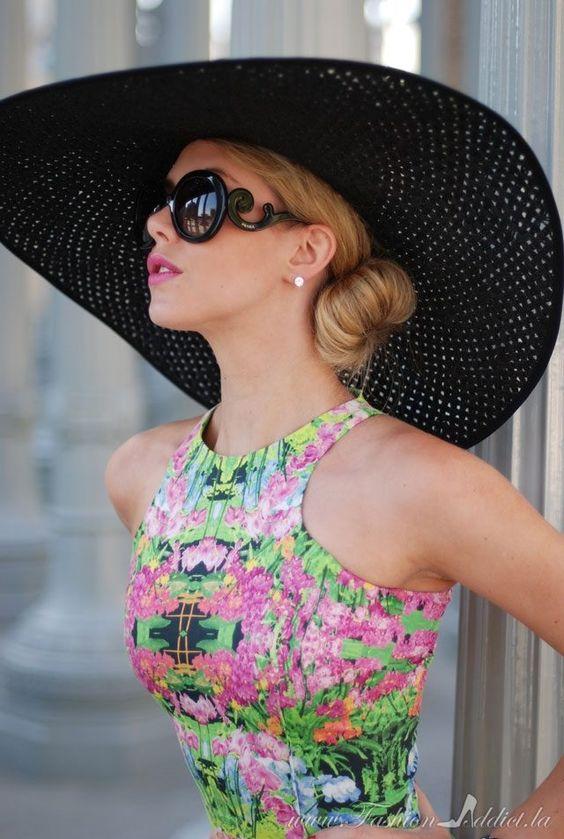 prada shoulder purse - Fake Prada Sunglasses #Sunglasses | Outlet Value Blog