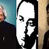 भारतीय वैज्ञानिको के नाम और उनके अविष्कार