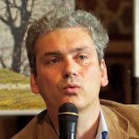 Paolo Ciampi, Valdorcia, Torrenieri