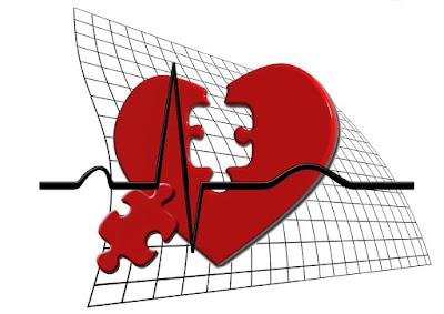 jantung, penyakit jantung, kesehatan jantung, miokarditis,miokarditis simptomi, Miokardium, penyakit miokarditis, miokarditis akut,
