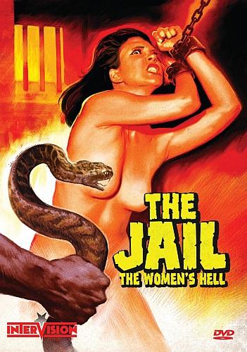 Jail Sex Movie 15
