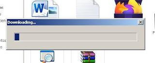 solo debes dar clic sobre el archivo y ejecutarlo como administrador